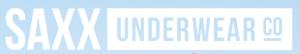 Saxx Underwear Promo Codes