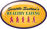 seattlesutton.com