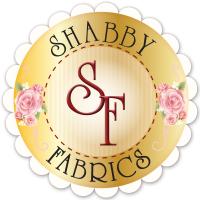 Shabby Fabrics Promo Codes