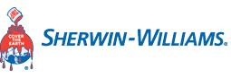 Sherwin-Williams Promo Codes