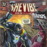shevibe.com