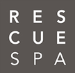 Rescue Spa Promo Codes