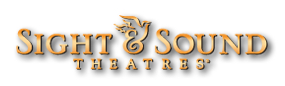 Sight & Sound Theatres Promo Codes