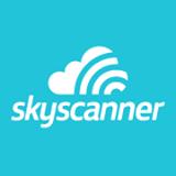 skyscanner.net