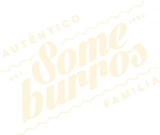 someburros.com