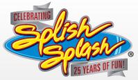 splishsplash.com