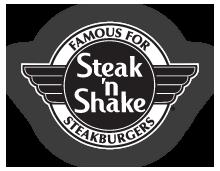 steaknshake.com