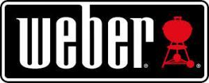 Weber Promo Codes