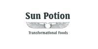 sunpotion.com