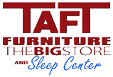 taftfurniture.com