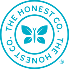 honest.com