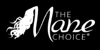 themanechoice.com