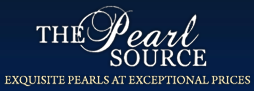 thepearlsource.com