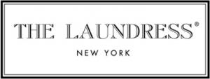 thelaundress.com