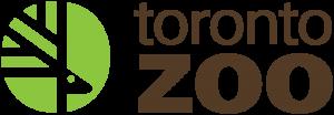 torontozoo.com