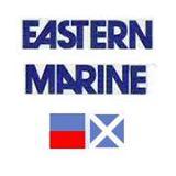 Eastern Marine Promo Codes