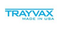 Trayvax Promo Codes