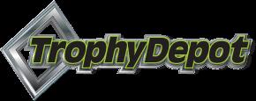 Trophy Depot Promo Codes