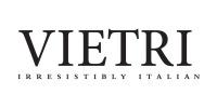 vietri.com