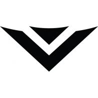 VIZIO Promo Codes