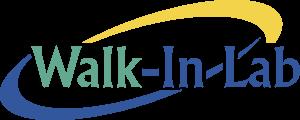 walkinlab.com