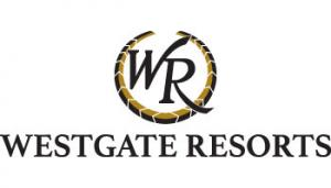Westgate Resorts Promo Codes