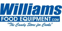 williamsfoodequipment.com