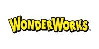 WonderWorks Promo Codes